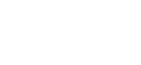 Southend on Sea Borough Council